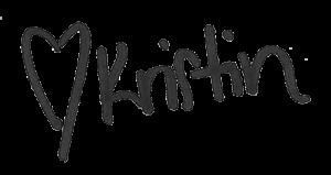 khsignature_240
