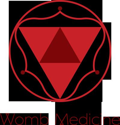 wombmedicine